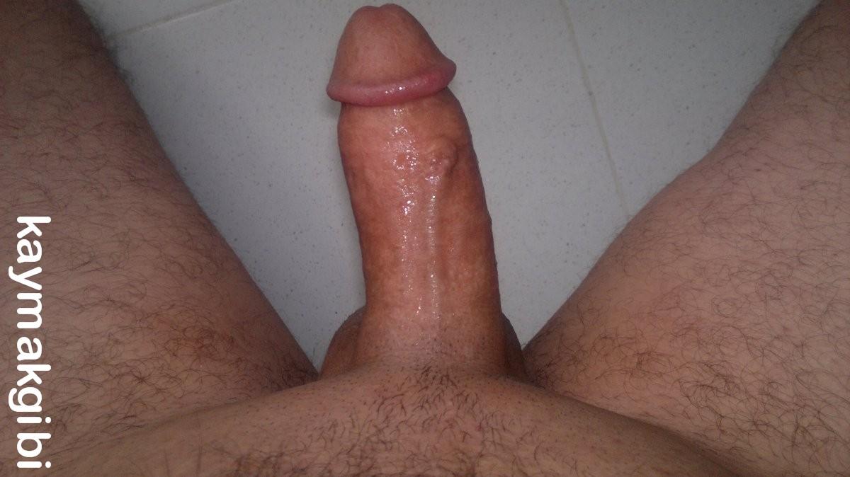 Blazeer porno